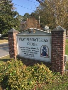 church-sign-copy