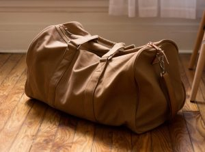 duffle-bag-copy