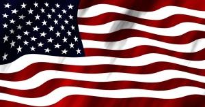 flag-copy