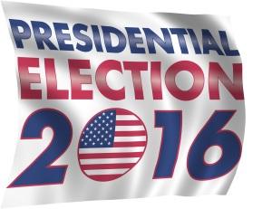 presidential-election-copy