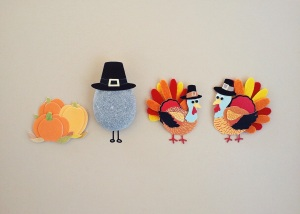 thanksgiving-symbols-copy