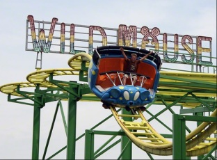 wild-mouse-car-wikipedia-copy