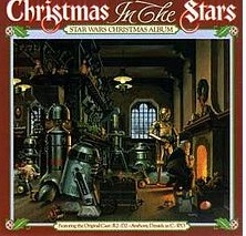 christmas-in-the-stars-copy