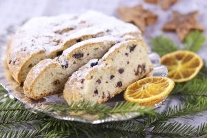christmas-stollen-copy