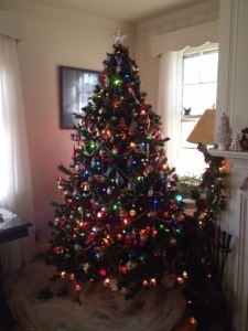 christmas-tree-copy