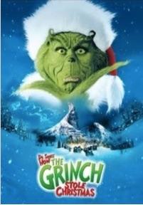 grinch-movie-copy