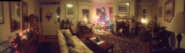 panorama-of-christmas-copy